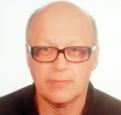 Jaroslav Ermis